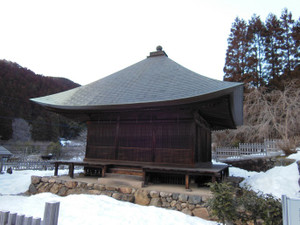Hiwadasukariyugate_20140222_237