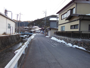 Hiwadasukariyugate_20140222_241