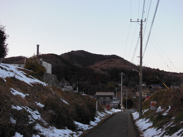 Hiwadasukariyugate_20140222_254