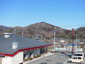 Minoyama_20140315_011