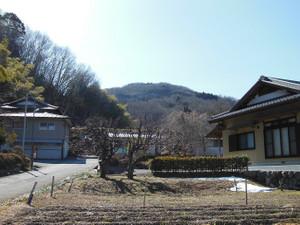 Minoyama_20140315_021