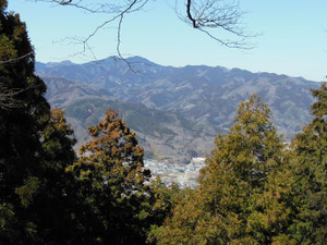 Minoyama_20140315_093