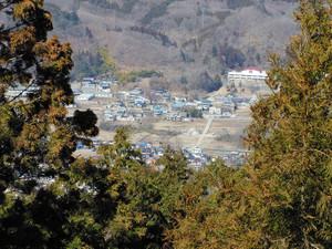 Minoyama_20140315_094