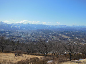Minoyama_20140315_168