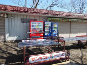 Minoyama_20140315_204