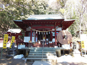 Minoyama_20140315_283
