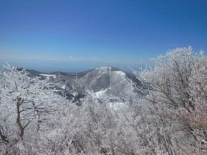 Akagisan_kurobikoma_20140322_216