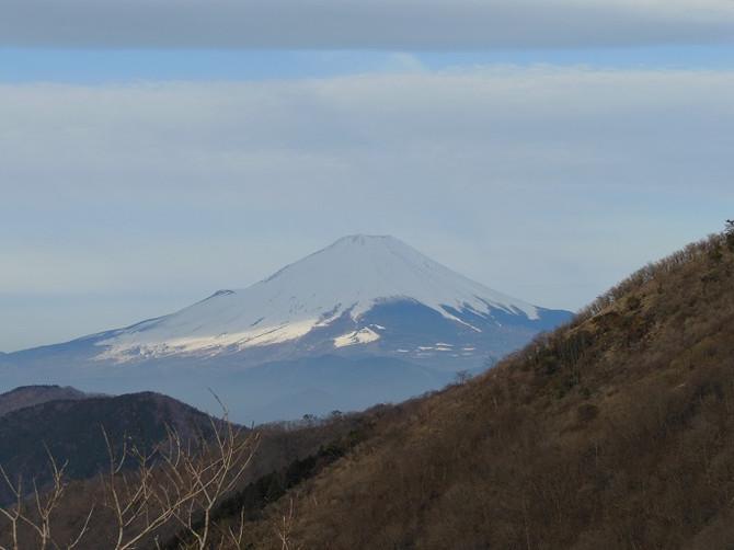 Bakaone_hirugatake_piston_2014032_3