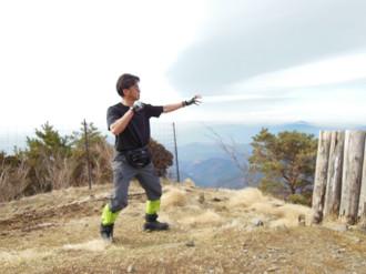 Bakaone_hirugatake_piston_201403_11