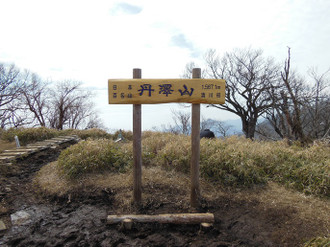 Bakaone_hirugatake_piston_201403_32