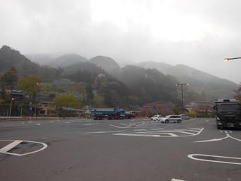 Okumusashibateikei_20140419_001