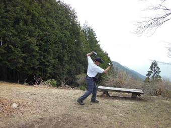 Okumusashibateikei_20140419_124