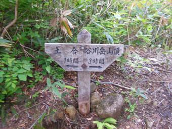 Tanigawarenpoushumyakujuusou_2014_5