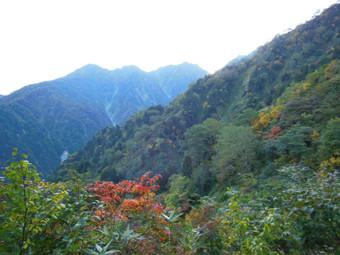 Tsurugidake_20140927_070