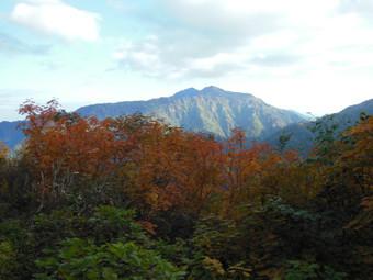 Tsurugidake_20140927_122