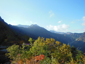 Tsurugidake_20140927_148
