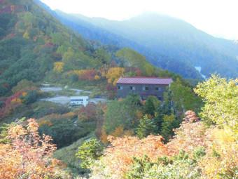 Tsurugidake_20140927_155