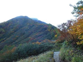 Tsurugidake_20140927_156