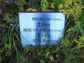 Tsurugidake_20140927_176