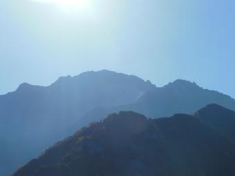 Tsurugidake_20140927_213